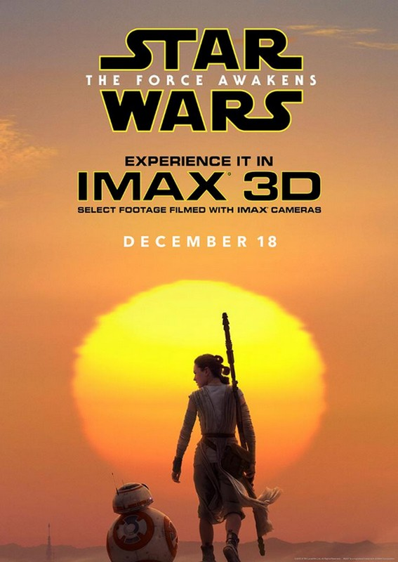 imax-poster-star-wars-the-force-awakens