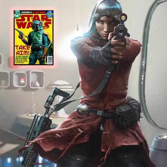 inbrief-star-wars-battlefront-short