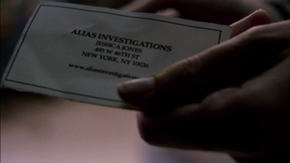 jessica-jones-alias-investigations