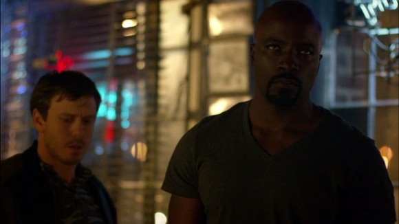 jessica-jones-episode-luke-cage