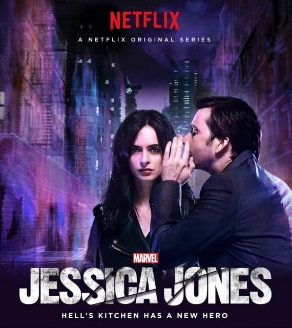 jessica-jones-kilgrave-poster-promo-tennant