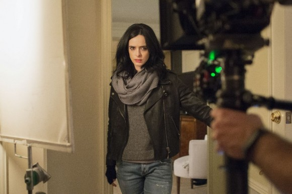 jessica-jones-marvel-netflix-ritter