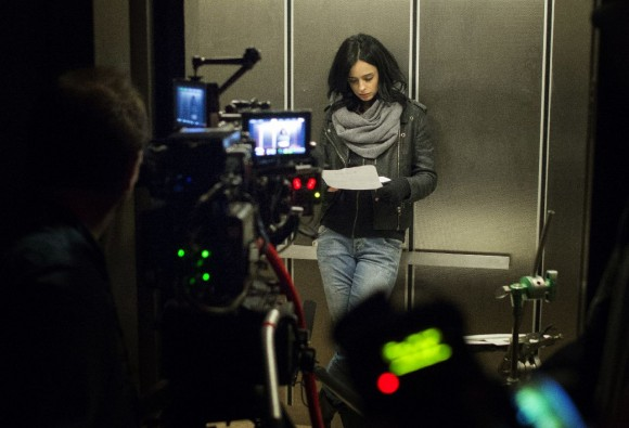 jessica-jones-marvel-netflix-shooting