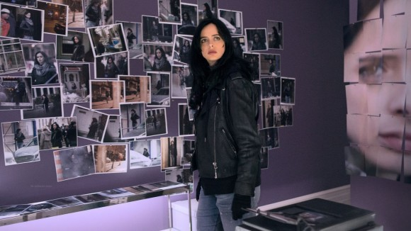 jessica-jones-marvel-netflix-stalking