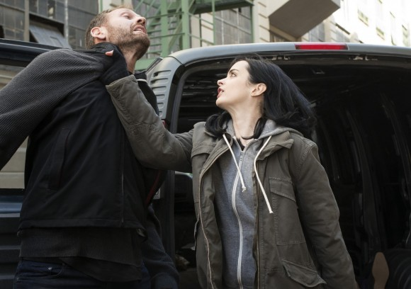 jessica-jones-season-1-stills-dont
