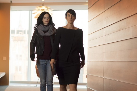 jessica-jones-season-1-stills-harper