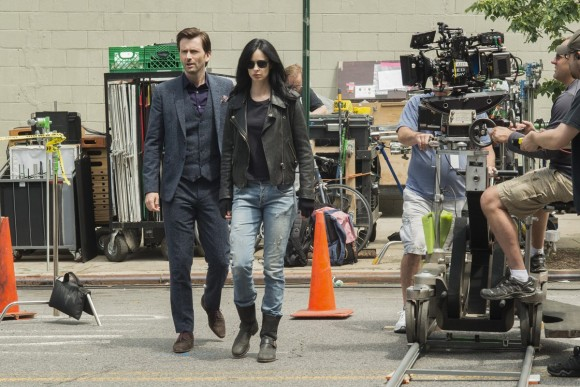 jessica-jones-season-1-stills-jessica-kilgrave