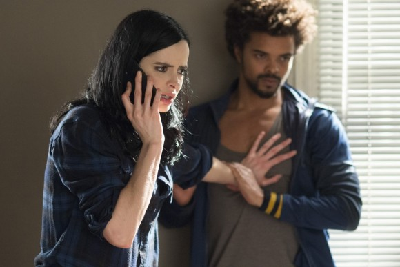 jessica-jones-season-1-stills-kiddingg