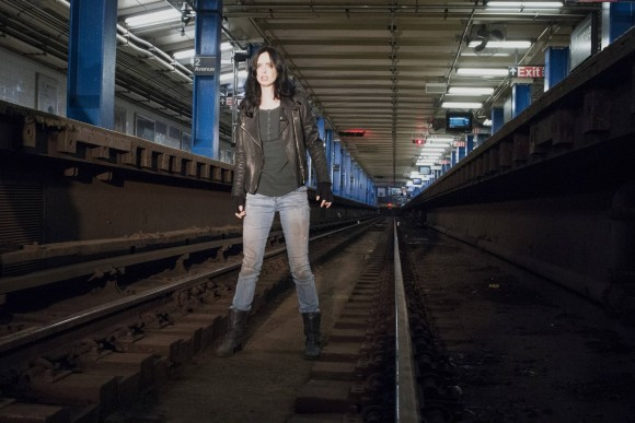 jessica-jones-season-1-stills-metro