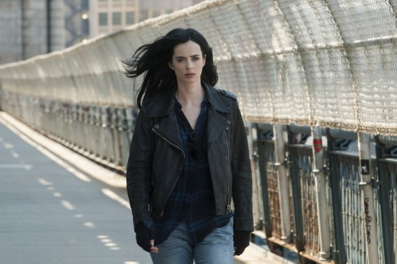 jessica-jones-season-1-stills-netflix