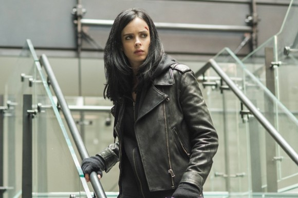 jessica-jones-season-1-stills-ritter