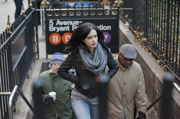 jessica-jones-season-1-stills-serie