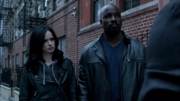 jessica-jones-team-up$