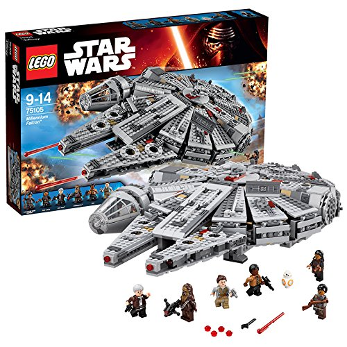 lego-star-wars-guide-noel-2015-faucon