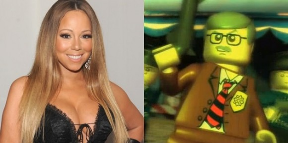 mariah-carey-lego-batman-movie