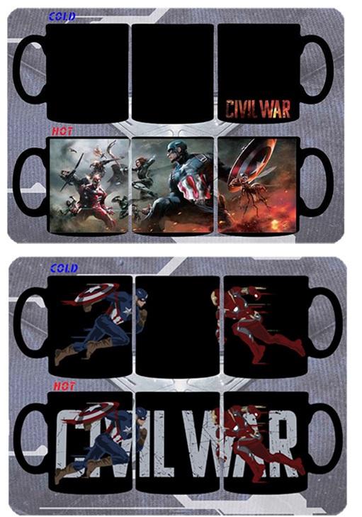 mug-civil-war-promo-art-captain-america