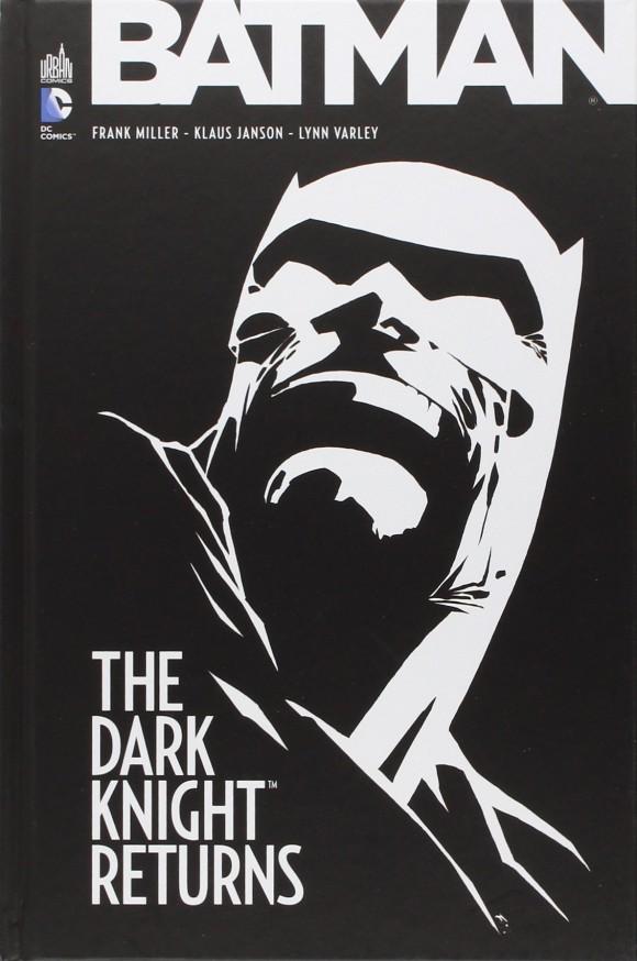 noel-2015-guide-cadeaux-batman-dark-knight-returns