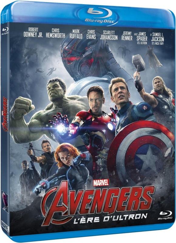 noel-guide-cadeaux-2015-marvel-geek-avengers