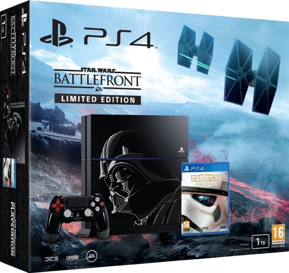 pack-ps4-star-wars-battlefront-limited