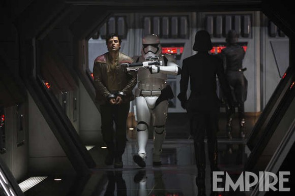 poe-dameron-first-order