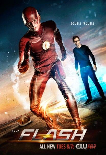 poster-the-flash-season-2-wells