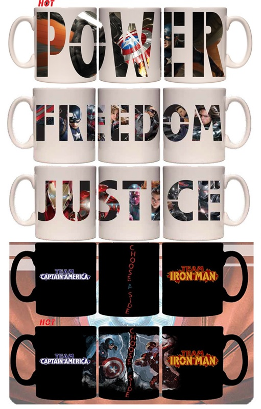 power-freedom-justice-mug-captain-america-civil-war