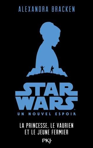 princesse-star-wars