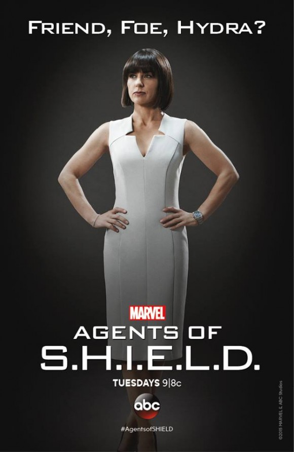 rosalind-agents-of-shield-poster