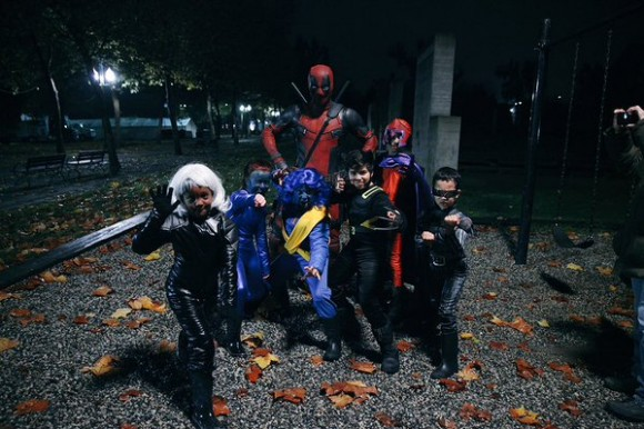 ryan-reynolds-halloween-deadpool-xmen
