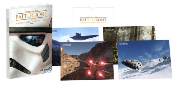 star-wars-battlefront-guide