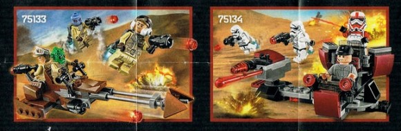 star-wars-battlefront-lego