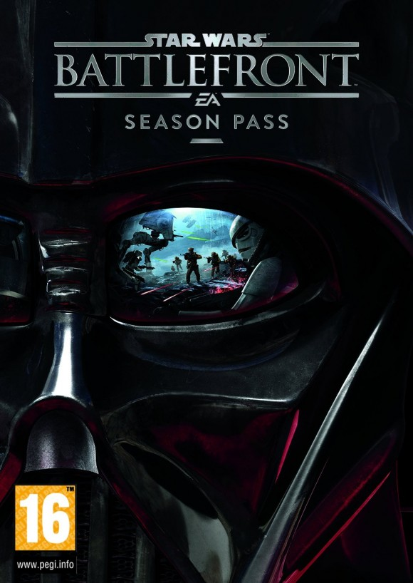 star-wars-battlefront-season-pass