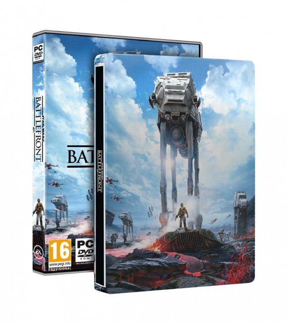 star-wars-battlefront-steelbook