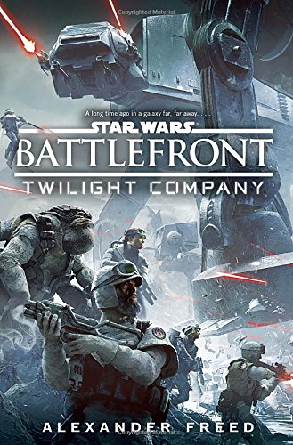 star-wars-battlefront-twilight-company