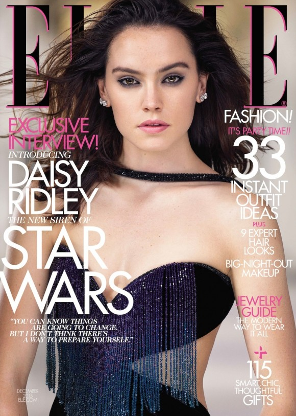 star-wars-daisy-ridley-elle-cover