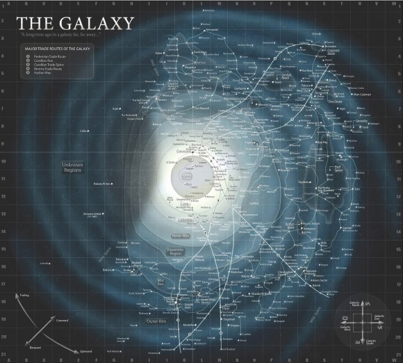 star-wars-galaxy-map-expended-universe