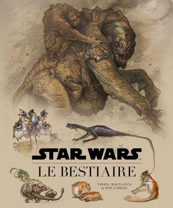 star-wars-le-bestiaire-huginn