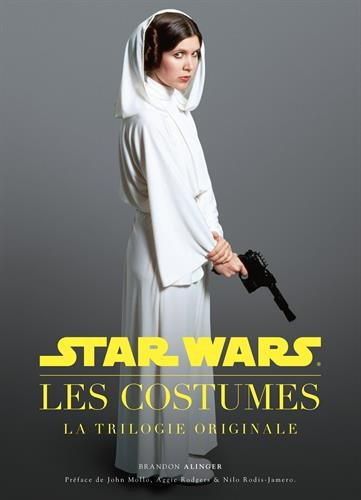 star-wars-les-costumes