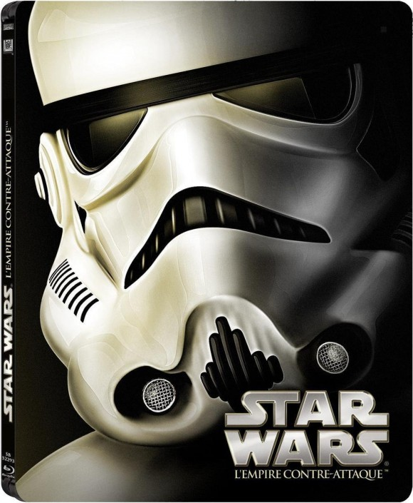 star-wars-steelbook-empire-contre