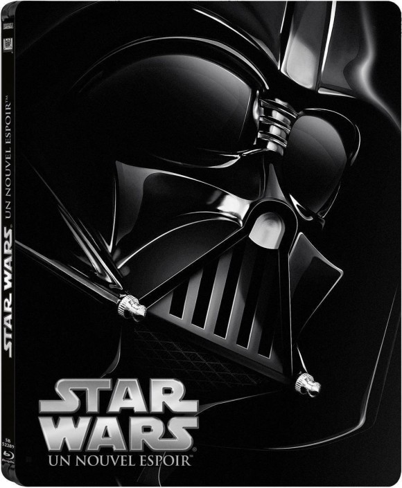 star-wars-steelbook-nouvel-espir
