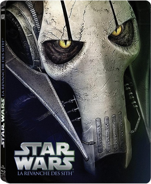 star-wars-steelbook-revanche-sith