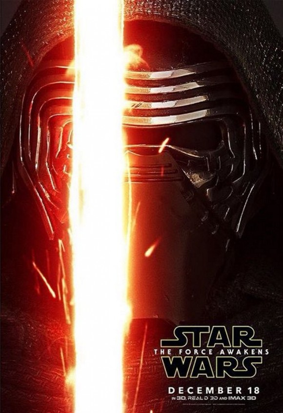 star-wars-the-force-awakens-character-poster-kylo-ren