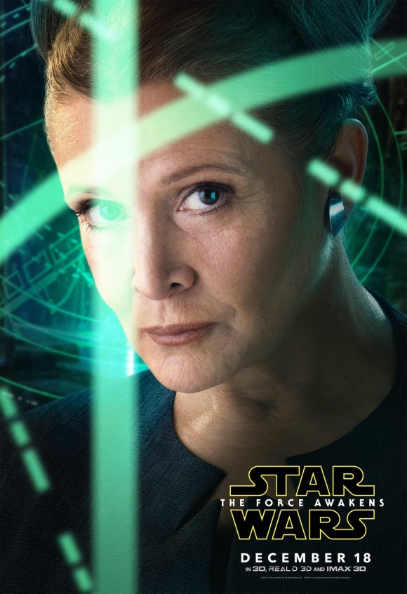 star-wars-the-force-awakens-character-poster-leia