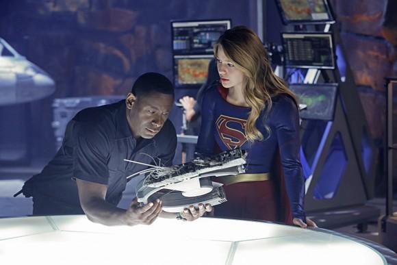 supergirl-episode-4-how-does-she-david-harewood