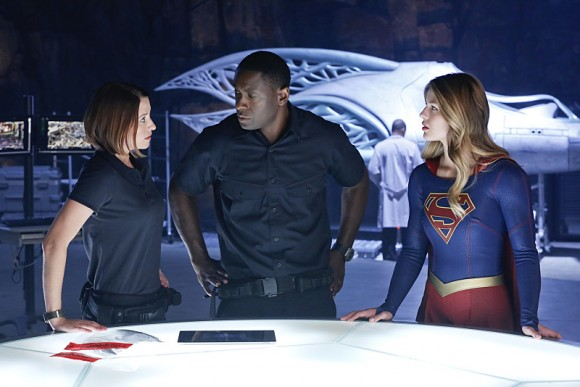 supergirl-episode-4-how-does-she-doa