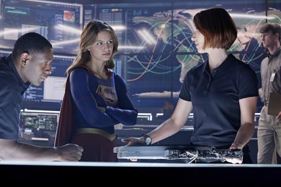supergirl-episode-4-how-does-she-melissa