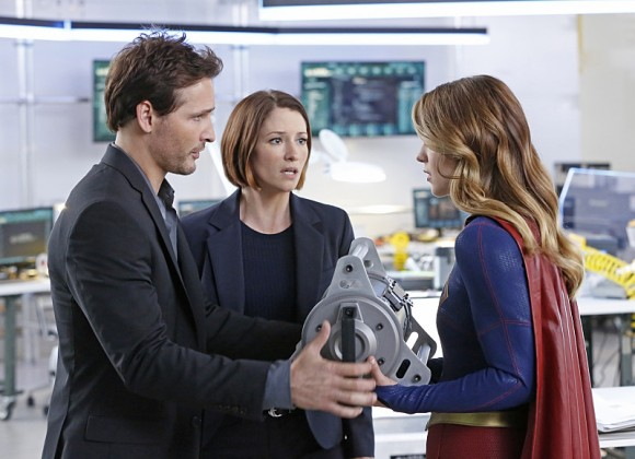 supergirl-episode-4-how-does-she-peter-facinelli