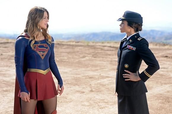 supergirl-episode-red-faced-cyborg