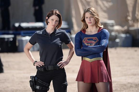 supergirl-episode-red-faced-miss