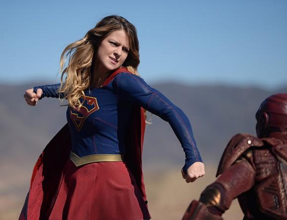 supergirl-episode-red-faced-punch